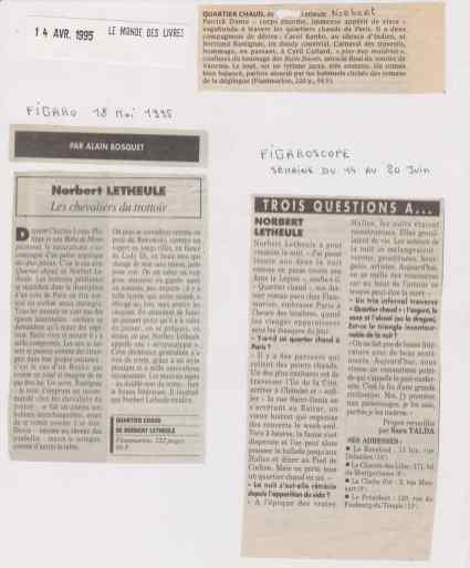 Letheule-Presse-1995