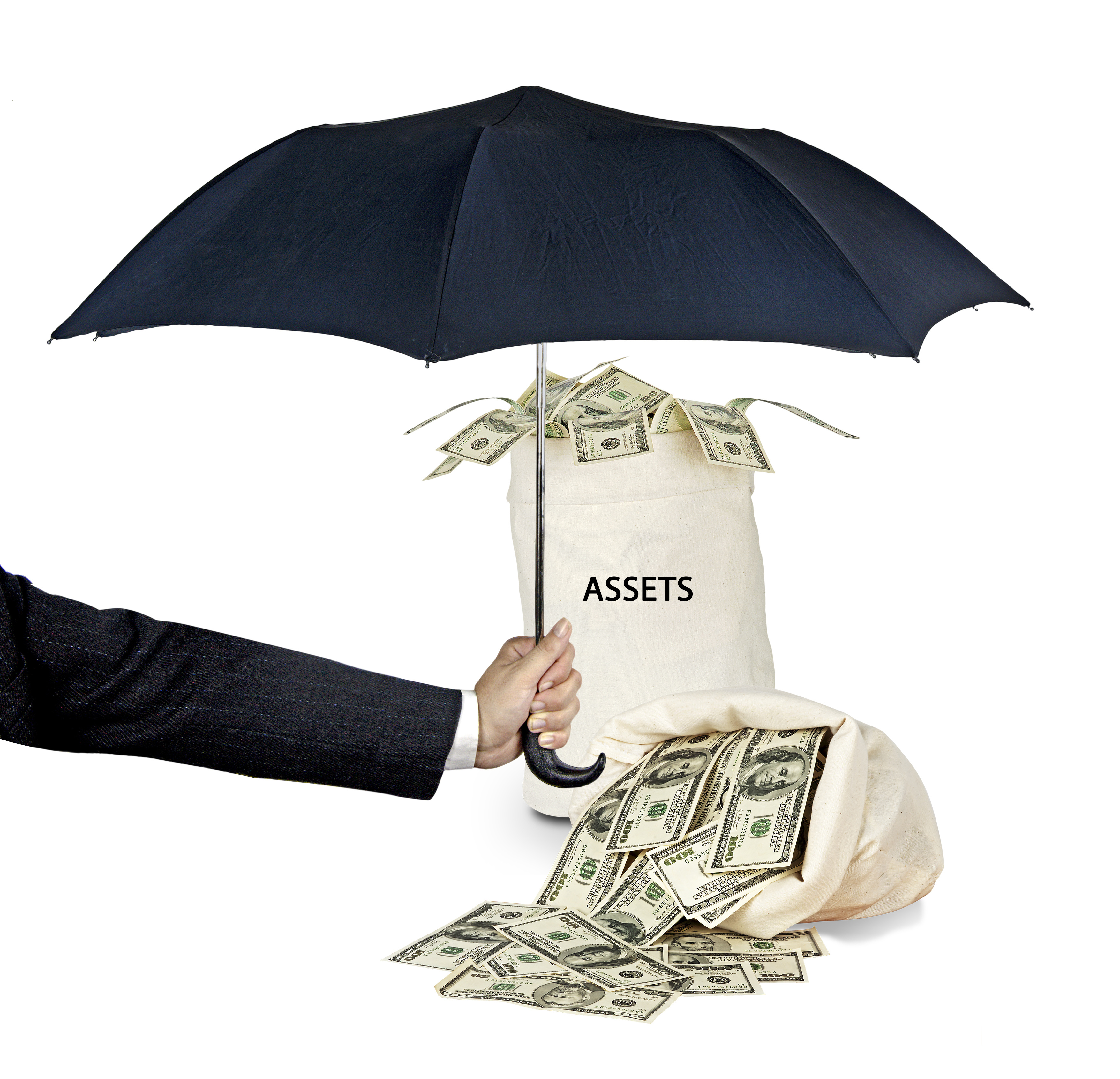 Is An Inherited Ira Taxable To The Beneficiary