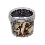 Funghi Porcini Secchi Commerciale Barattolo 40gr