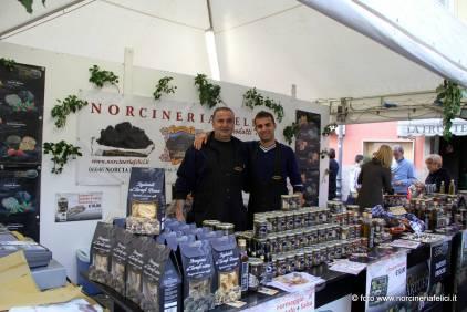 norcineria_felici2