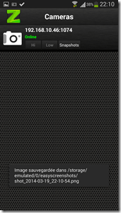 shot_2014-03-19_22-11-04_thumb Installation d'une caméra IP Heden sur la Zipabox