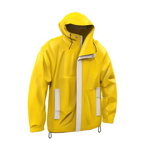 nord ovest catalogo giacche