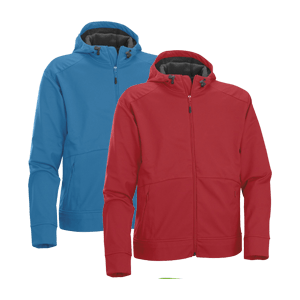 nord ovest catalogo soft shell