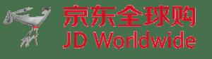 JD worldwide