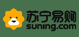 Suning.com_logo