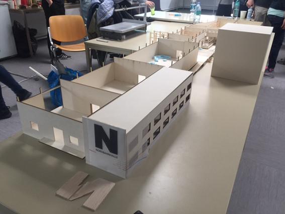 NBH_DesignBuild_Arbeitsmodell1