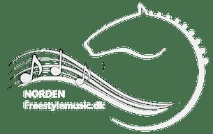 Norden Freestylemusic