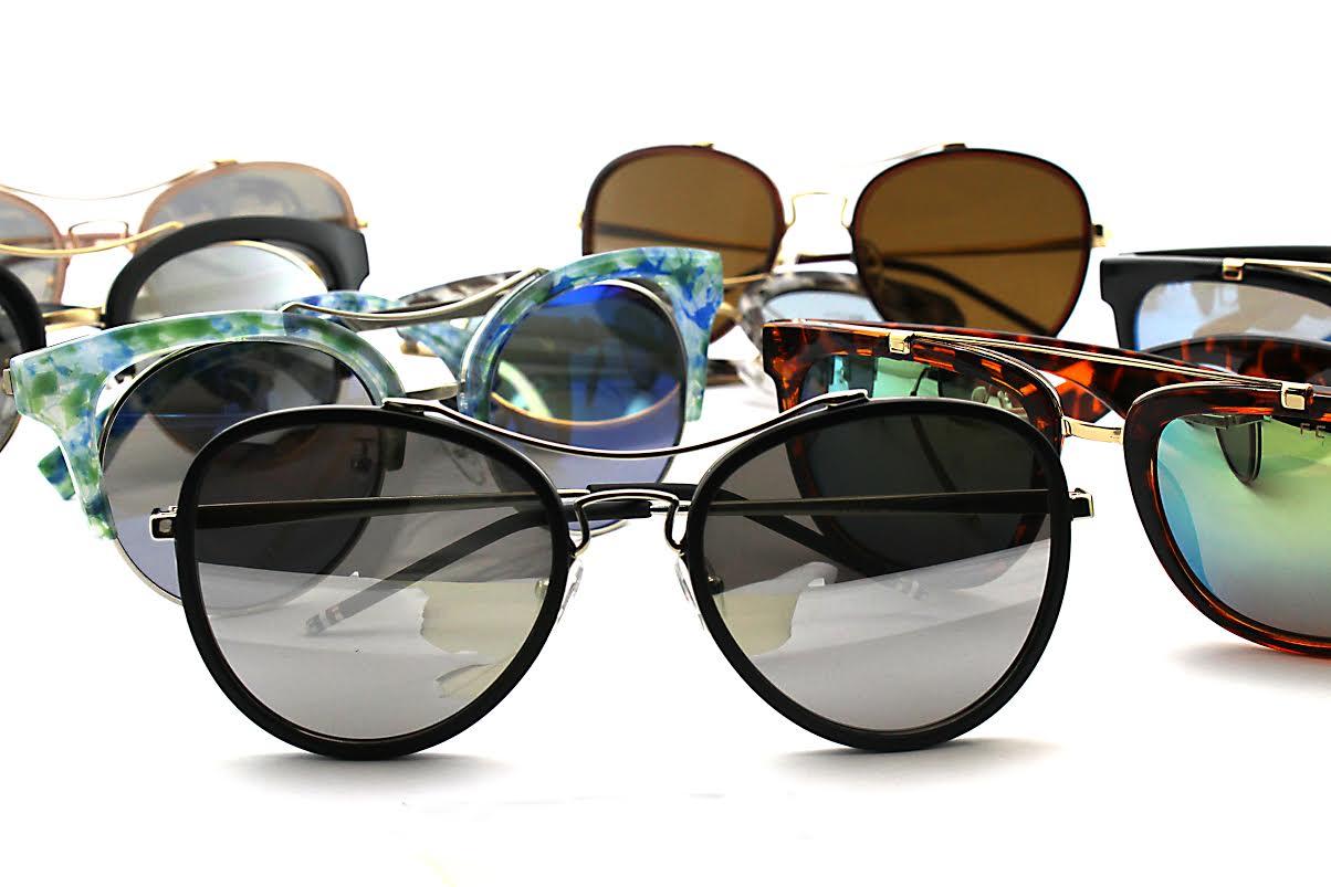 fcb8f6151 Oculos Ferrovia De Grau « One More Soul