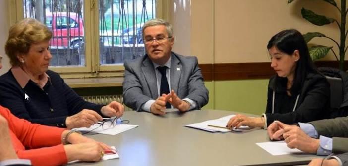 Disabili, difficoltà per l'accesso ai fondi con il trasferimento della competenza dalla Provincia alle Uti.