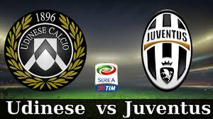 LE PAGELLE DI STERA : UDINESE – JUVENTUS  2 – 6