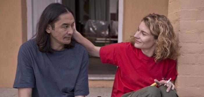 La regista Costanza Quatriglio a Cinemazero presenta Sembra mio figlio