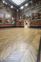 Le Grand Salon, © Alice Sidoli - Musée de Picardie