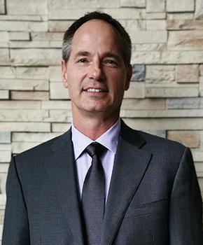 Jeff Kolean
