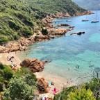 Corsica – off Corse!