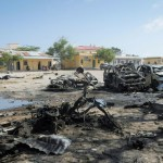 Operative of Turkey's spy agency MİT sent $600,000 to al-Shabab in Somalia