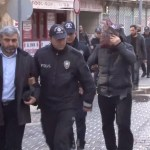 All 13 Hay'at Tahrir al-Sham suspects in Turkey released from detention