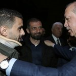 Erdoğan promotes violence and radicalism in the Turkish diaspora