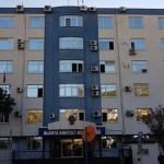Turkey pursued criminal investigations into millions over shuttered media outlets