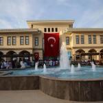 Turkish Embassy in Somalia promotes Erdoğan-allied corrupt business group Albayrak
