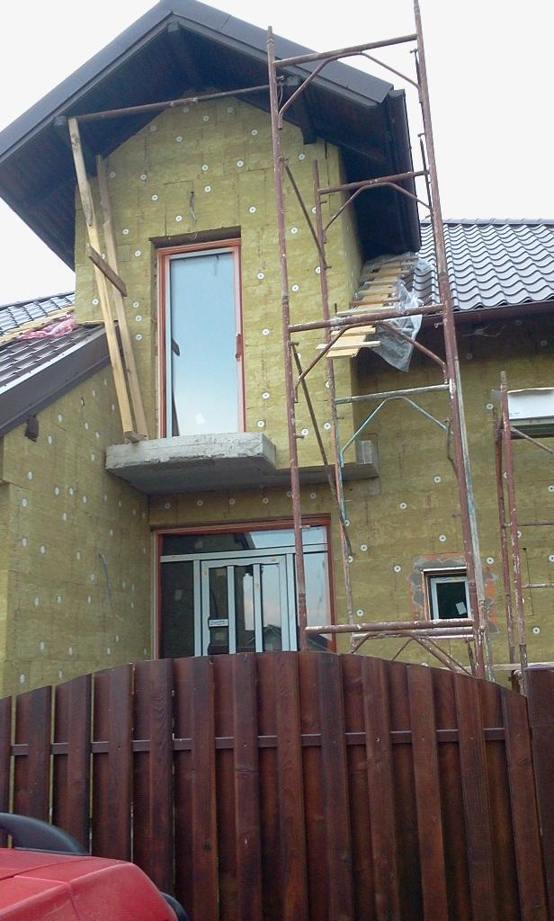 izolatii case bacau nordic vector