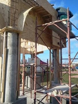 constructie lacas de cult altar vara lazaret (11)