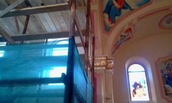 restaurari lacasuri de cult