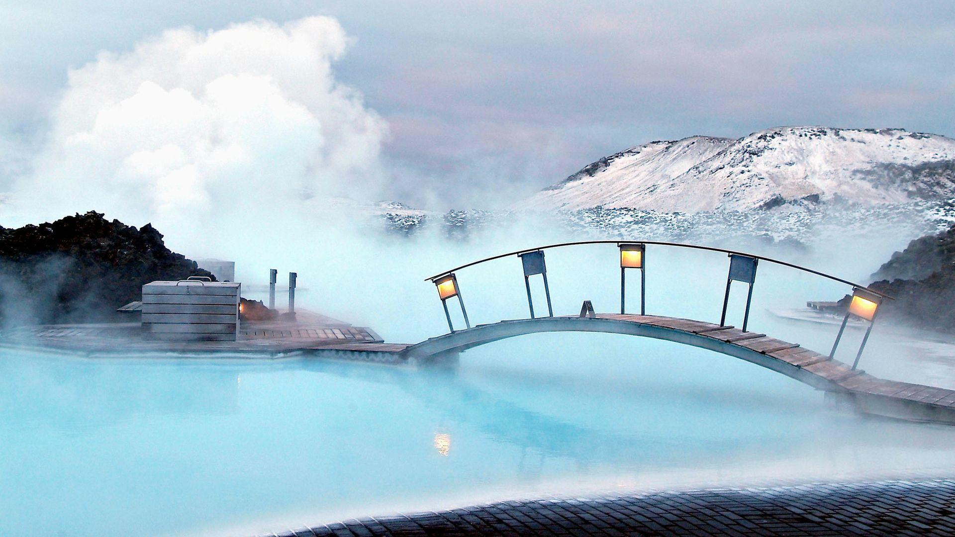 Best Time Iceland Northern Lights