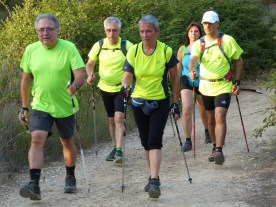 nordic walks jul'14 015