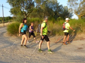 nordic walks jul'14 018