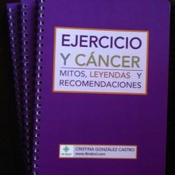 llibre-ejercicio-y-cancer