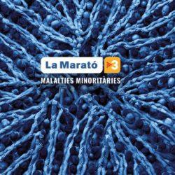 Marato19