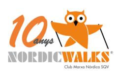 Nordic Walks