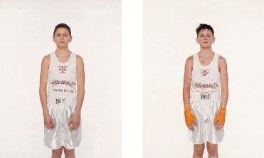 Boxers-Before-After-Photography-4