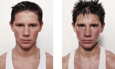 Boxers-Before-After-Photography-7