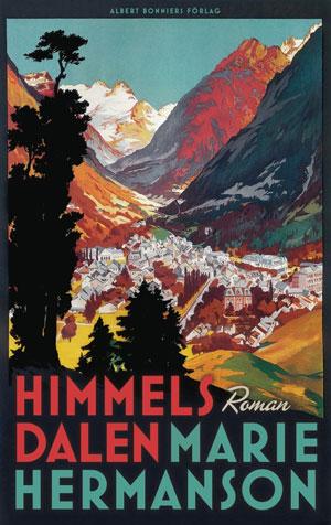 Himelsdalen_web
