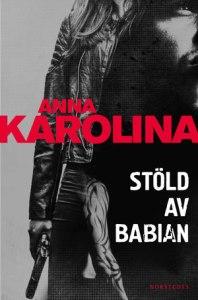 Stold-av-babian_web