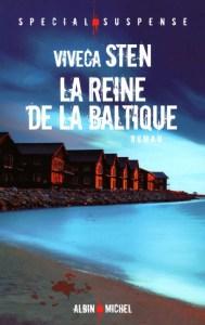 la-reine-de-la-baltique-648x1024