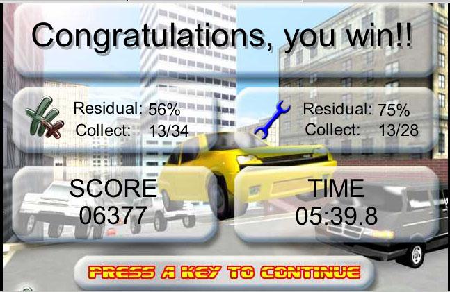 https://i2.wp.com/www.nordinho.net/vbull/attachments/race-fly-games/1320d1113150049-runner-runner.jpg