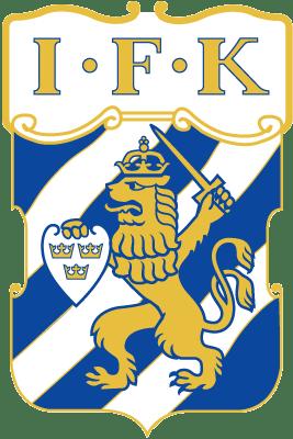 L'attribut alt de cette image est vide, son nom de fichier est IFK_Göteborg.png.