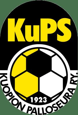 L'attribut alt de cette image est vide, son nom de fichier est KuPS-Kuopio.png.