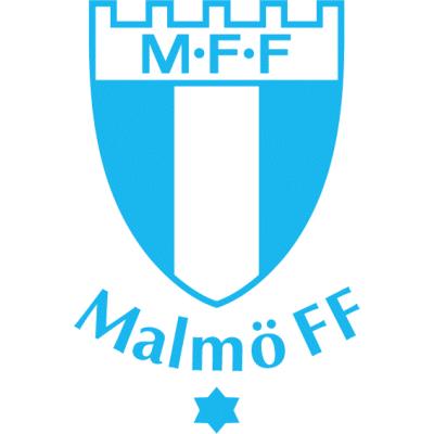 L'attribut alt de cette image est vide, son nom de fichier est Malmö_ff.png.