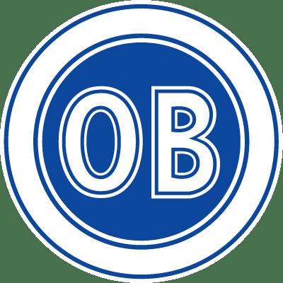 L'attribut alt de cette image est vide, son nom de fichier est OB-Odense.png.