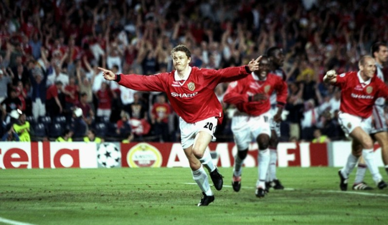 120921092639-solskjaer-manchester-united-1999-horizontal-large-gallery