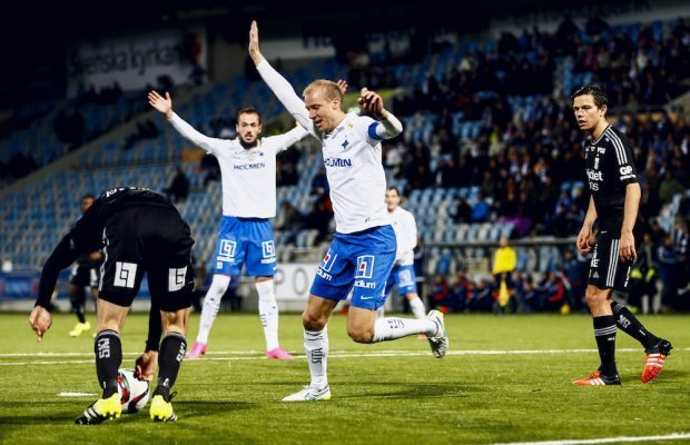 IFK-Göteborg-IFK-Norrköping-live-stream-gratis-vilken-kanal-visar-IFK-Peking-på-TV-TV-tider-2016-620x400