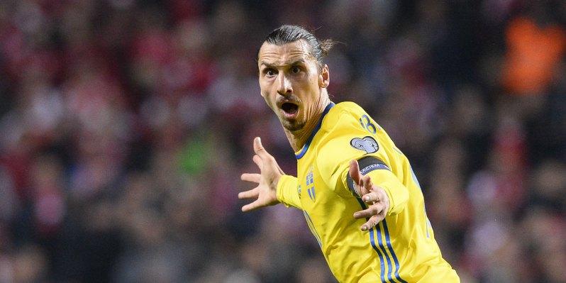 Euro-2016-la-Suede-d-Ibrahimovic-se-qualifie
