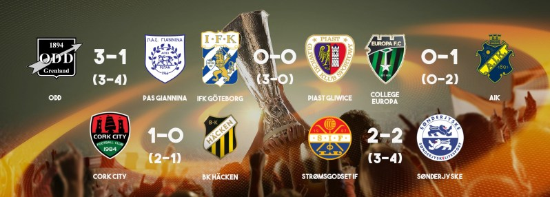 EuropaLeague2016B