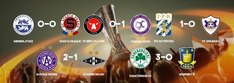 EuropaLeague2016
