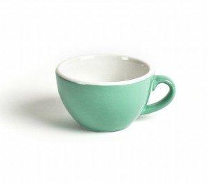 Green_cappuccino_md