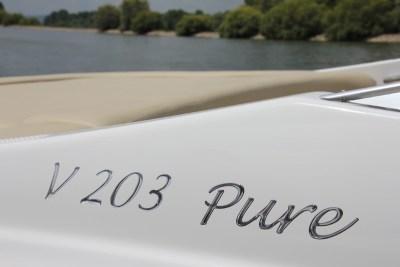 Viper-203-Pure-11