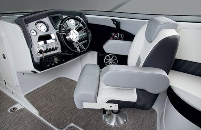captains-seat